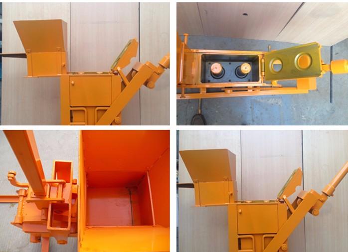 hr1 30 fabrication de brique de cendres volantes machine. Black Bedroom Furniture Sets. Home Design Ideas