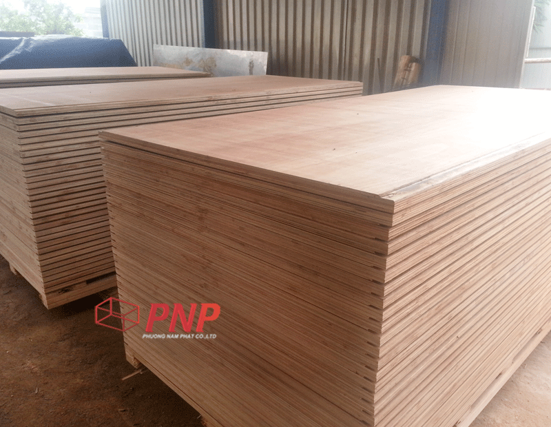 container-flooring-plywood-28mm