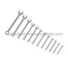 COMBINATION SPANNER/ WRENCHS SETS 12 PCS