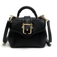 new style Vintage handbag Lady bag Messenger bags