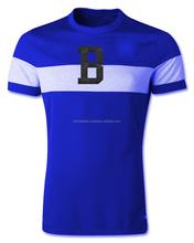 cheap soccer jerseys custom made
