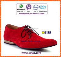2013 men comfortable casual shoes, made in portugal best quality leather casual shoes