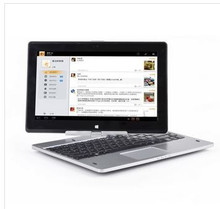 """11.6"""" ultrabook roll top laptop rotating touch screen core i3 mini laptop oem slim laptop computer made in china"""