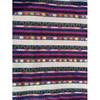 2015 designer jacquard fabric s in india