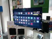 """DISCOUNT FOR NEW SAMSNG KN55S9C - 55"""" OLED Smart TV - 1080p (FullHD)"""