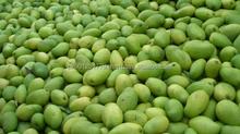 Green Mangoes , Pakistani Fresh Mangoes , Mango price