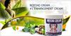 botcho cream and yodi pills for enlargement