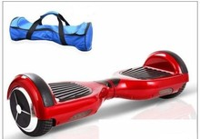 Latest Offer For The New 2015 MonoRover R2 Electric Unicycle Mini Scooter Two Wheels Self Balancing black