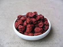 High quality red dates Grade A hot sales