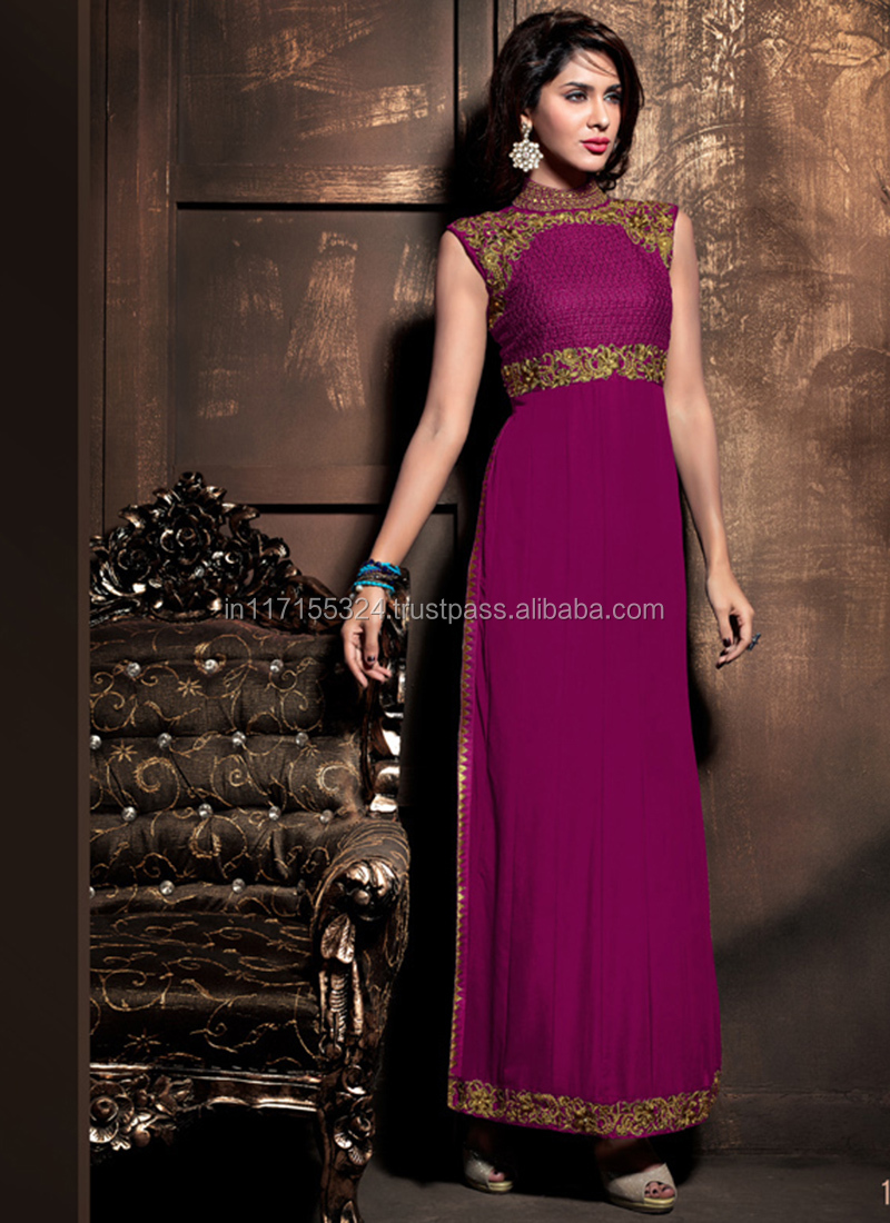 Online Wholesale Store Of Women Clothing\\indian Straight Salwar ...