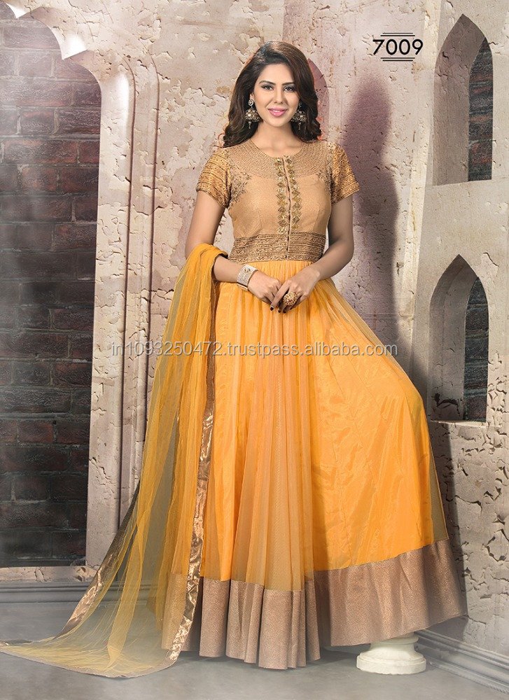Party Wear Anarkali Suits Online Shopping Uk 117