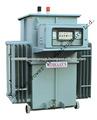 anodizado de la galjanoplastia rectificador de corriente continua para la aplicación