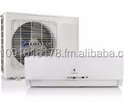 Original Friedrich BR0412W1A Small Breeze DIY Mini Split Air Conditioner