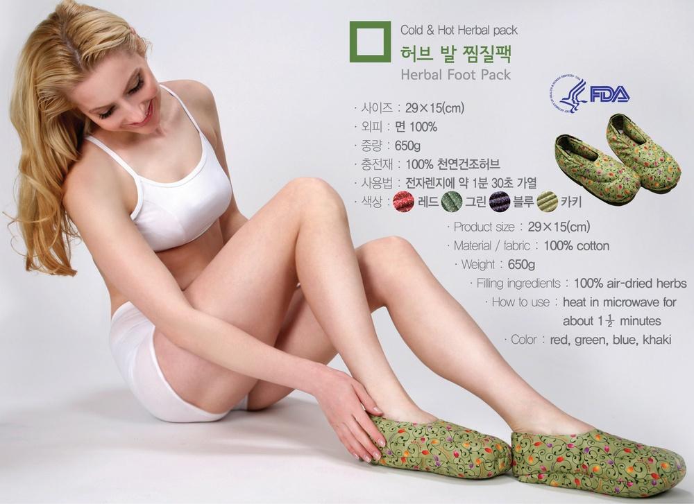 About GreenLife-8-crop.jpg