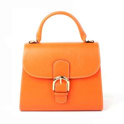 NEW latest Korean cute stylebag T-111 women handbag for ladies mini shoulder bag
