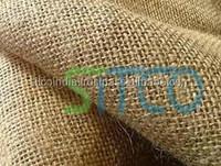 Jute Fabric 12 oz Hessian Cloth