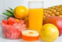 Noni Energy Fruit Juice