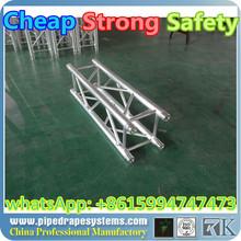 truss Aluminum stage lighting truss,ten years professional truss