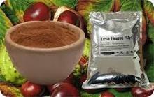 Horse Chestnut Extract/Tribulus Terrestris Extract/Saw palmetto Extract