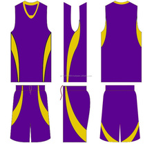 Custom basket ball uniform/Sublimated basketball uniforms/Adult basketball uniforms