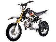 For New Coolster 70cc Kids Dirt Bike Pit Bike QG-210 DIR025
