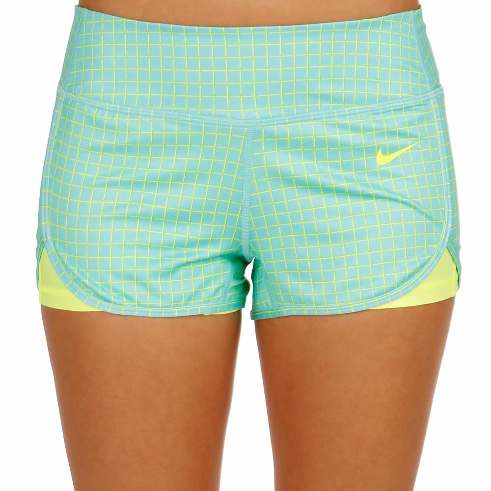 Alta qualidade shorts para homens e mulheres de tênis coloridos