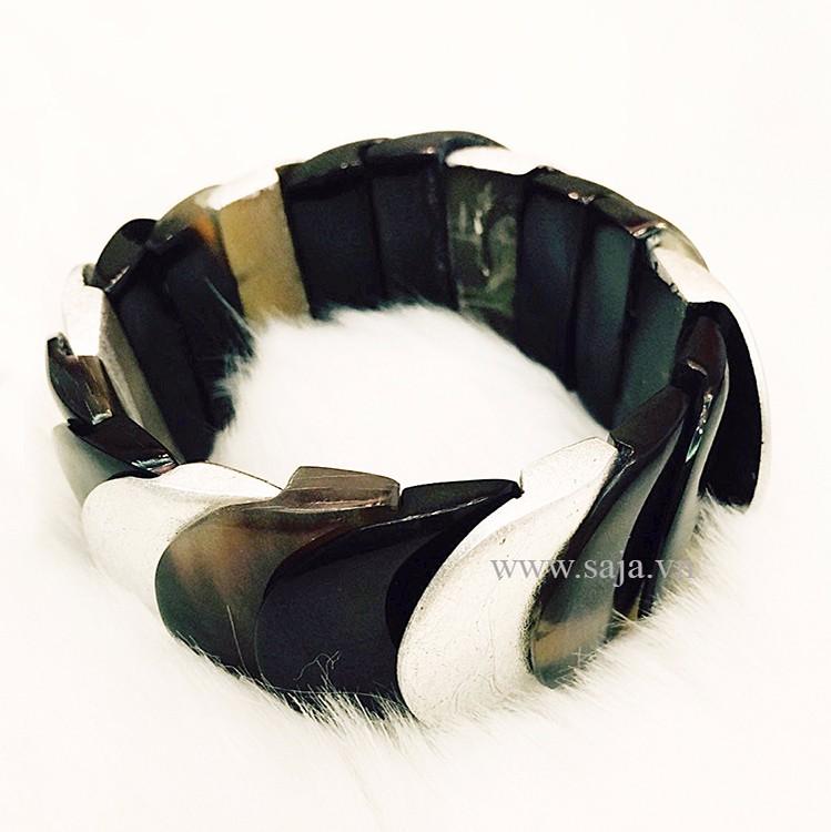 Buffalo-horn white- buffalo-horn- jewelry-buffalo-horn-bracelet-SHB-254.jpg