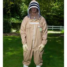 apicultura equipamentos,Promoção de venda quente roupa de abelha para apicultura materiais de por atacado chinês