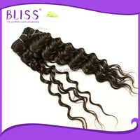 model model hair extension wholesale,10inch yaki indian remy full lace wig