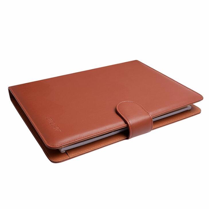 PU notebook folder  (3).jpg