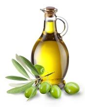 Cheap Extra Virgin Olive Oil Exporter