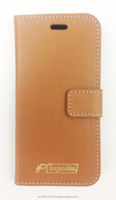 inpelle Genuine Leather mobile Case