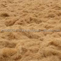 Coconut Coir Fibre For Export