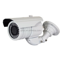 Sunivision Mini metal dome CCTV Camera 1/3 SONY CCD 700TVL for school bus and van