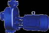 /product-tp/self-priming-pumps-for-cooling-water-for-sewage-pumping-50018817730.html