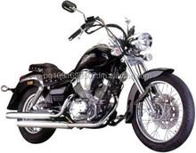 EPA&DOT APPROVED+ Free Shipping American Lifan 250cc V-Twin Cruiser Motorcycle