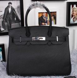902c8 2015 wholesale brand name high quality handbags bags purses wallets genuine leather handbag ladies handbag shoulder bag