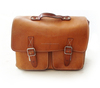 Genuine Laptop Leather Bags Thailand
