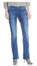 long stylish denim pant/bangladeshi manufacturer/ Manufacturing cost LOWEST in ASIA /Free sample