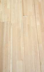 Safe and Long-lasting solid wood floor MATERIALS for home use