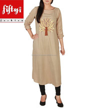 Latest fancy Designer Collection For Ladies 2015