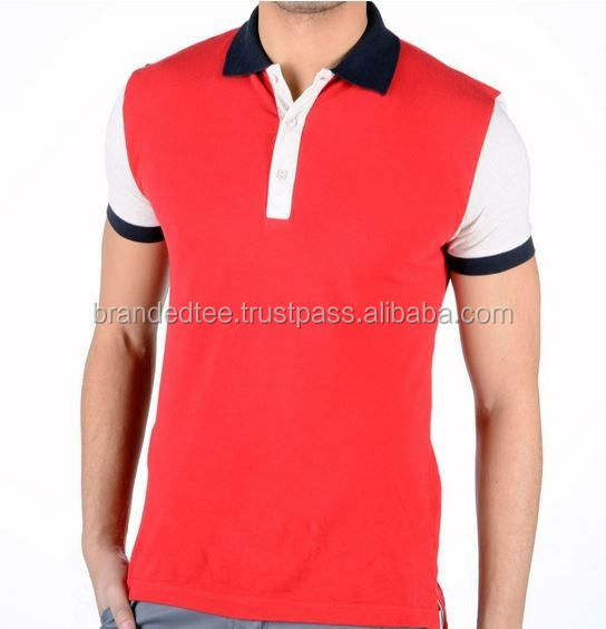 Polo Shirts Wholesale China Buy Polo Shirts Wholesale