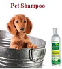 Organic Pet Shampoo ; Best Price Neem Pet Shampoo