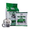 100% Arabica Coffee Drip