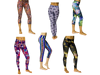 leggings for women, Work smart, Work fast