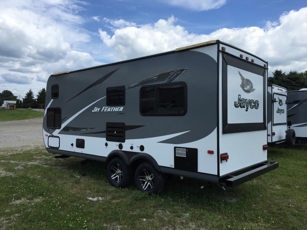 2016 New Jayco X212 Buy Rv Trailer Caravan Product On