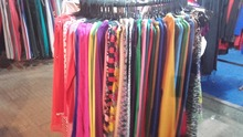 Branded & non Brandede Garment stocklots ,Closeout ,lefover ,Surplus Specialist Renowned setup of Pakistan