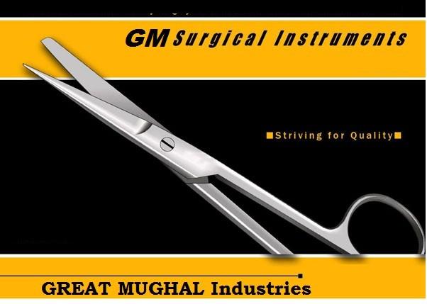 189280_Surgical_Scissors.jpg