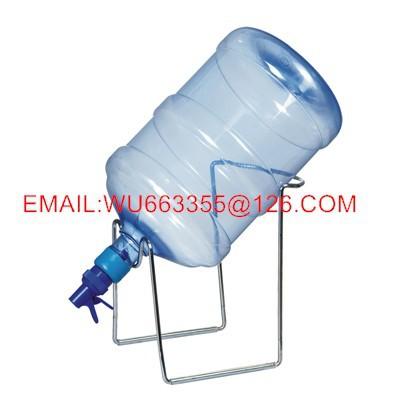 l 39 eau en plastique valve 55 mm distributeur 5 gallons bouteille robinet robinet de r frig rateur. Black Bedroom Furniture Sets. Home Design Ideas