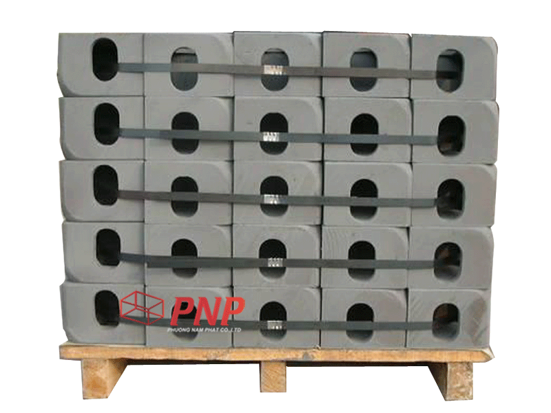 container-corner_castings.png